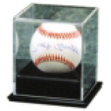 BH1 Baseball Acrylic Display